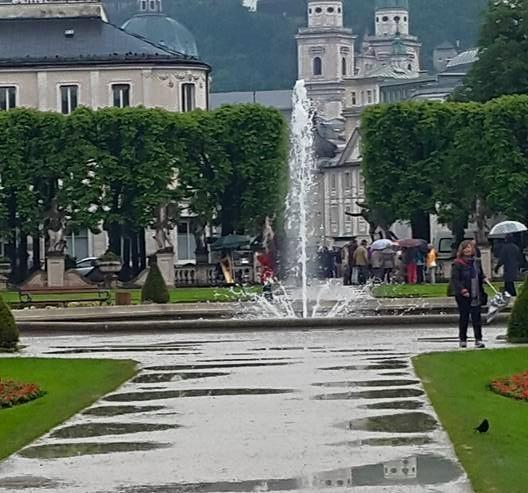Salzburg 4a